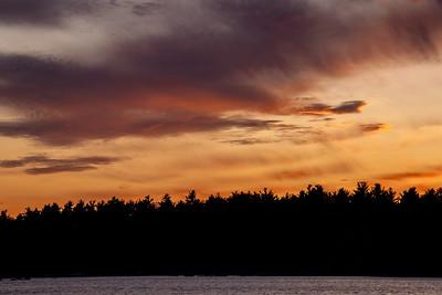 090907_ME_Camp Sunset_38-1
