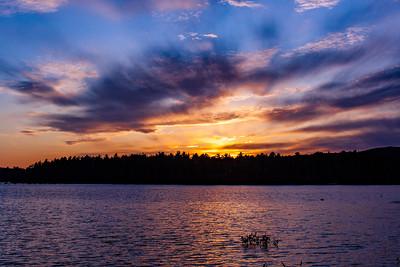 090907_ME_Camp Sunset_16-1