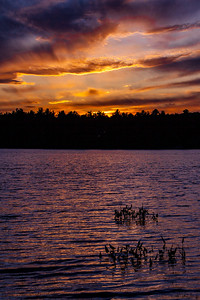 090907_ME_Camp Sunset_24-1