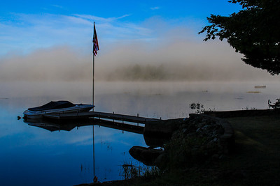 090907_ME_Camp Fog-14-1p1