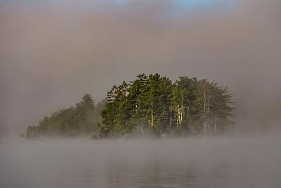 090907_ME_Camp Fog-33-1p1