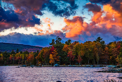 101008_ME_Camp Sunset_27-1-HDR-1p1
