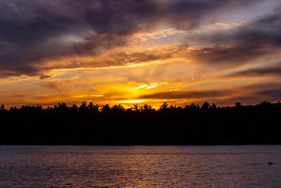090907_ME_Camp Sunset_11-1