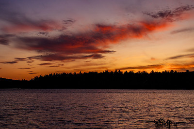 090907_ME_Camp Sunset_56-1