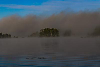 090907_ME_Camp Fog-28-1p1