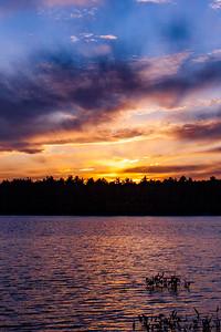 090907_ME_Camp Sunset_16-2
