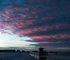 160827_11_FL_SK_Sunrise-Pano-1