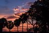160826_10_FL_SK_Sunrise-Edit-1