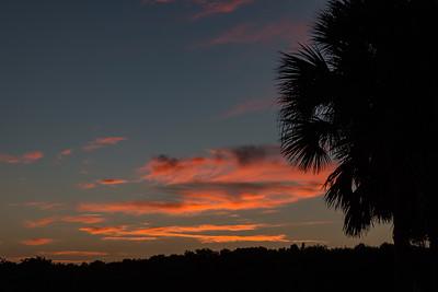 160819_03_FL_SK_Sunrise-1