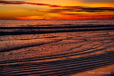 121223_FL_SK Sunset_661-1