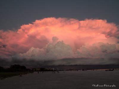 120525_FL_SK Sunset_40-1