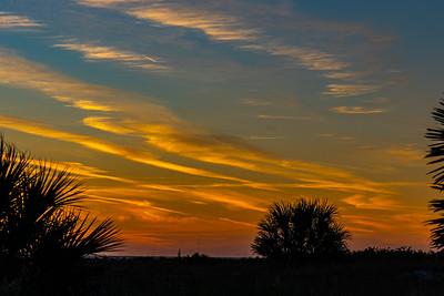 210128_FL_SK_Sunset_12_FL_7291_Moonrise-1