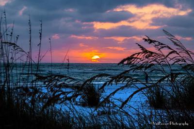 121229_FL_SK Sunset_80-1p1