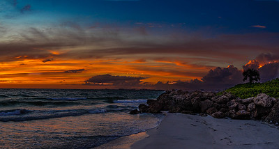 200614_28_FL_SK_Sunset-Pano-1