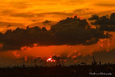 160820_21_FL_SK_Sunset-1
