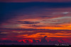 160824_20_FL_SK_Sunset-1