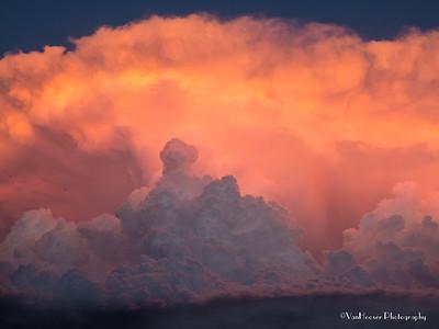 120525_FL_SK Sunset_37-1