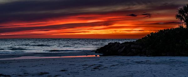 200614_46_FL_SK_Sunset-Pano-Edit-1