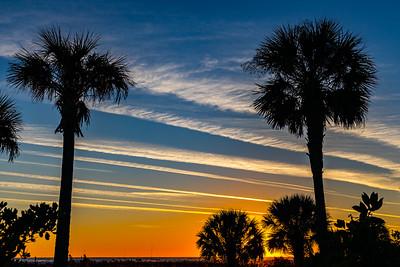 210128_FL_SK_Sunset_02_FL_7291_Moonrise-E-1