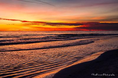 121223_FL_SK Sunset_675-1