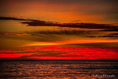 121223_FL_SK Sunset_689-1p1