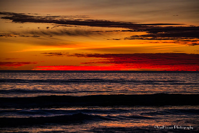 121223_FL_SK Sunset_714-1p1