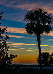 210128_FL_SK_Sunset_17_FL_7291_Moonrise-1