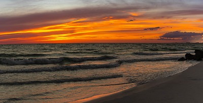 200614_23_FL_SK_Sunset-Pano-Edit-1