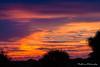 160824_01_FL_SK_Sunset-1