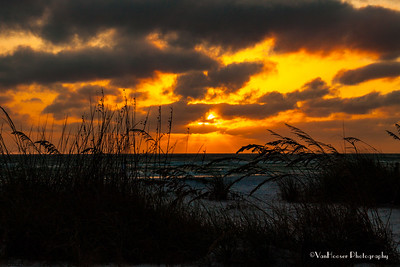 121229_FL_SK Sunset_39-1p1