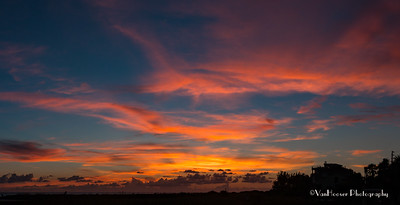 160820_51_FL_SK_Sunset-Pano-1
