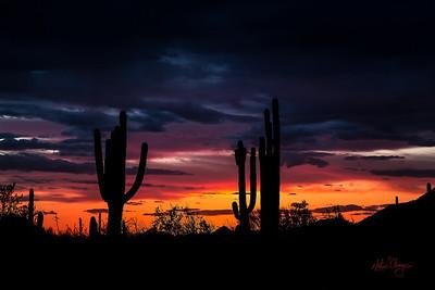 lti_sunrise-set_Usery_0516_040913