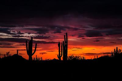 lti_sunrise-set_Usery_0508_040913