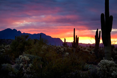 superstitions_1210_002