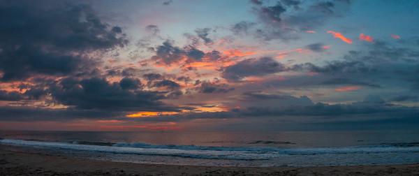 180728_02_OC_Sunrise-Pano-p1-1