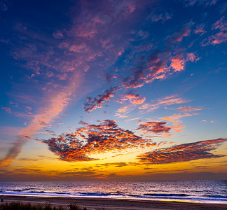 190902_12_MD_OC_Sunrise-Pano-p1-1