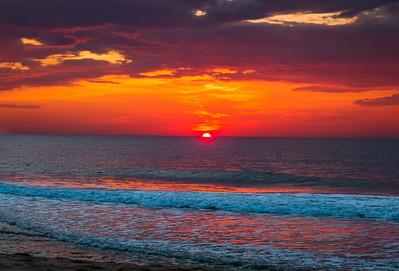 180729_36_OC_Sunrise-p2