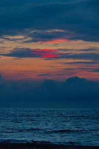 180908_3_MD_OC Sunrise-1d
