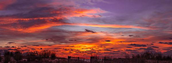 181026_01_MD_OC_Sunrise-Pano-p1-p1-1