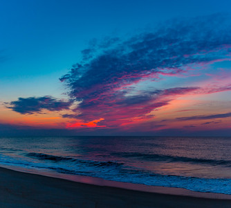 170711_29_MD_OC Sunrise-Pano-1