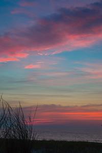 180818_03_OC_Sunrise-1