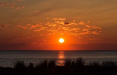 180824_07_MD_OC Sunrise-2
