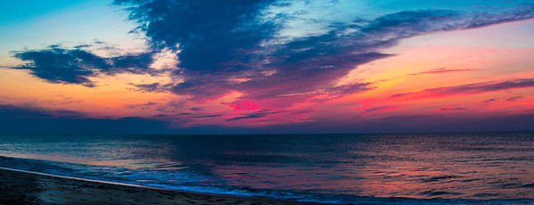 170711_09_MD_OC Sunrise-Pano-p1-2