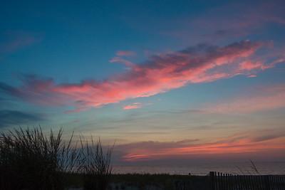 180818_07_OC_Sunrise-2