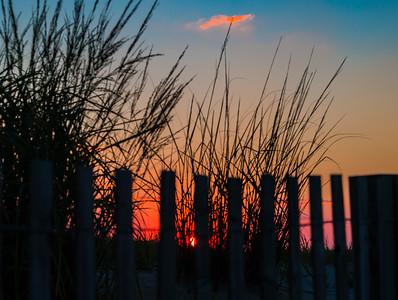 180719_36_OC_Sunrise-1