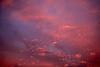 151112_MD_OC Sunrise_578-1
