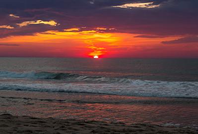 180729_38_OC_Sunrise-p1-p1-1