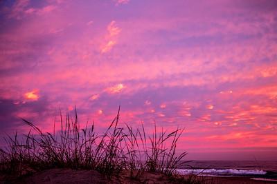 151112_MD_OC Sunrise_573-1
