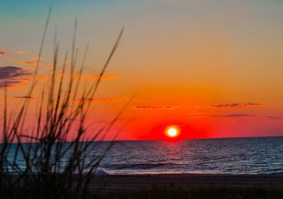 180719_39_OC_Sunrise-1
