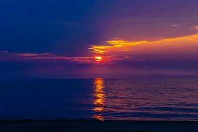 210812_04_MD_OC_Sunrise-E-1